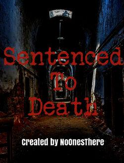 Sentenced To Death.jpg