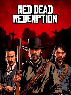 Red Dead Redemption cover.jpg