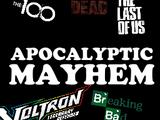 Apocalyptic Mayhem