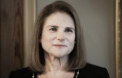 Cathy Greer (SWBR)