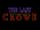 The Last Crowe
