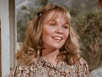 Patsy Brimmer