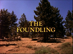 The Foundling title.png