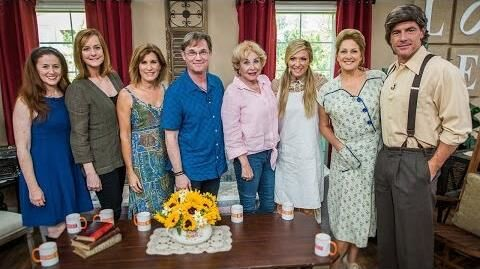 A_Walk_Down_Memory_Lane_with_the_cast_of_'The_Waltons'