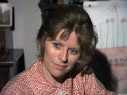 Rosemary Hunter Fordrick