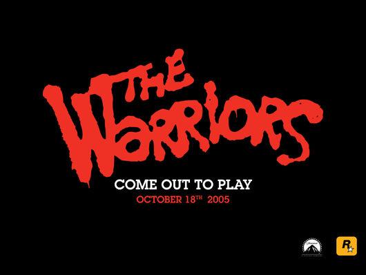 Thewarriors logo 1600x1200.jpg