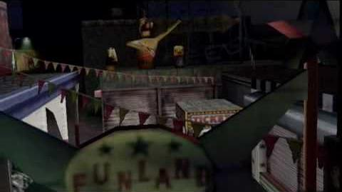 The_Warriors_Official_Trailer_1_(PS2_-_Xbox)