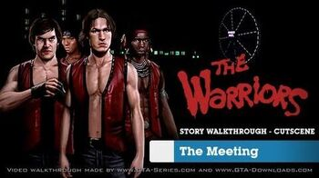 The_Warriors_-_The_Meeting