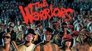 The Warriors - MovieGame HD