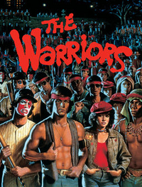 TheWarriors-Cover.png