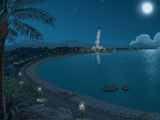 Bahia Bay