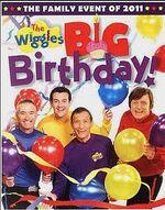 The Wiggles portal.jpg