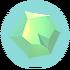 Crystal Shard (Green).png