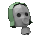 Anti-radiation helmet.png
