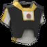 Vapor-3 protective suit.png