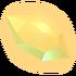 Crystal Shard (Yellow).png