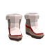 Native American Moccasins.png