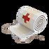 Quality bandage.png