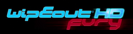 Wipeout-fury-header.png