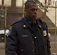 The Wire- Jimmy Walker.png