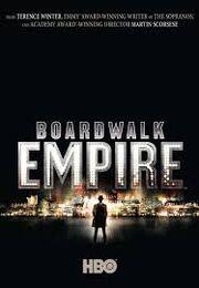 Boardwalk Empire.jpg