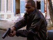 The Wire - S1EP1Glock.jpg