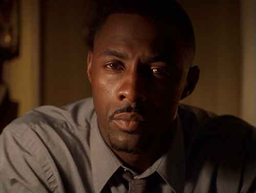 The Wire- Stringer Bell plots his next move.jpg