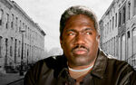 The Wire- Omar's banker Butchie.jpg