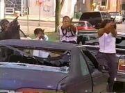 Omar, Tasha & Crew get ambushed.jpg