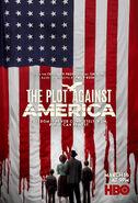 Plot-against-america-xxl