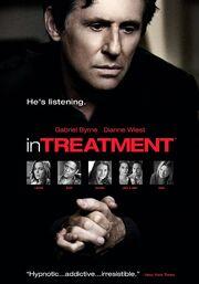 In Treatment.jpg