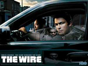 The Wire Cover.jpg