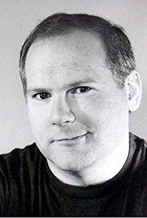 Thomas C. Hessenauer