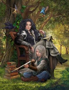 Blood of elves chapter 7 by steamey-da8oyeq.jpg