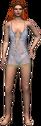 41px-People Adda undressed