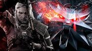 WITCHER? - The Witcher