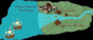 OrteliusDeltaPontaru.png