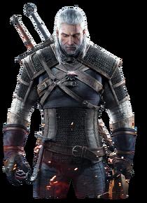Geralt pagina inicial.png