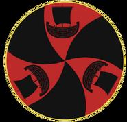 Craites-shield