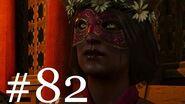 The Witcher 3 (PT BR) -82 Missão- Prazeres Letais