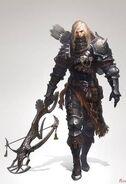 Junod of Belhaven