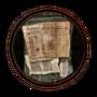 90px-FAQ icon.png