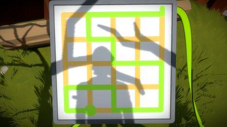 Gate 1 - Shadow Trees 2.jpg