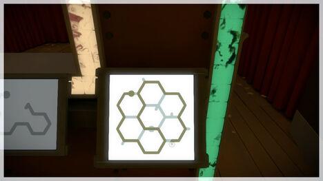 THE WITNESS.PC.1080P.WINDMALL.SUB BB.HD SCREENCAPS.3.jpg
