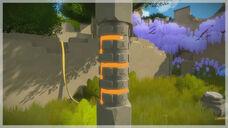 Entry Pillar.jpg