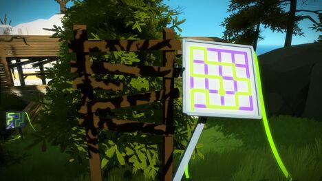 Gate 2 - Shadow Trees 7.jpg