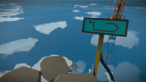 Boatpuzzle.jpg