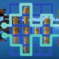 Bg puzzle 1.jpg