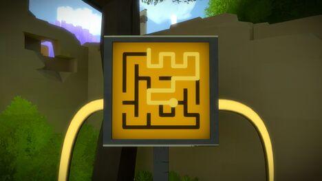 Entry Area 2.jpg
