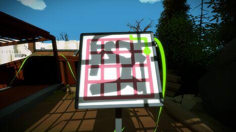 Gate 1 - Shadow Trees 7.jpg
